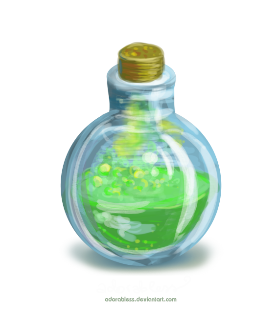 potion_of_magicness.png