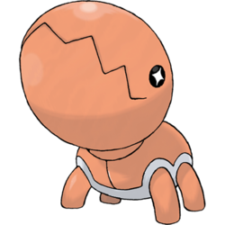250px-328Trapinch.png