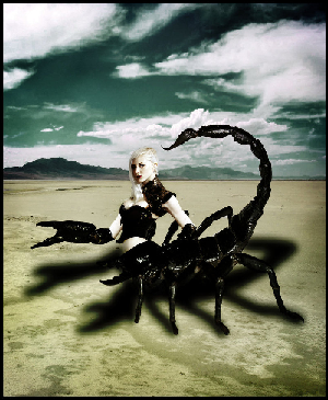 scorpion_queen.png