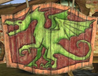 Green_Dragon_Inn_sign.jpg