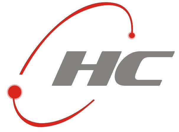 HC_mini-Logo-white_full.jpeg