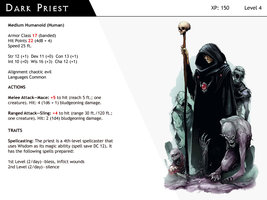dnd_next_monster_cards_dark_priest_by_dizman-d6p1sbe.jpg