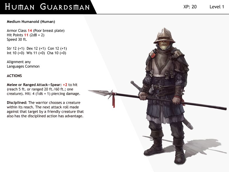 dnd_next_monster_cards_human_guardsman_by_dizman-d6p1jol.jpg