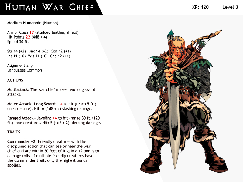 dnd_next_monster_cards_human_war_chief_by_dizman-d6p1ki8.jpg