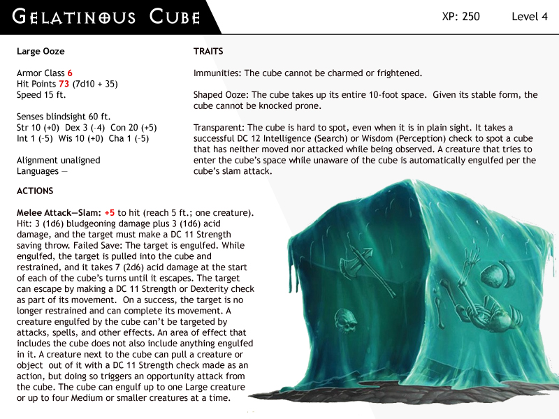 dnd_next_monster_cards_gelatinous_cube_by_dizman-d6p5mpl.jpg