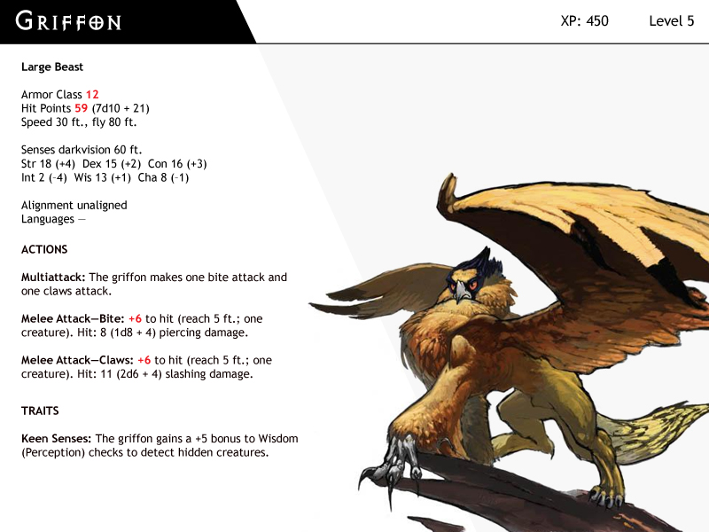 dnd_next_monster_cards_griffon_by_dizman-d6s41zs.jpg