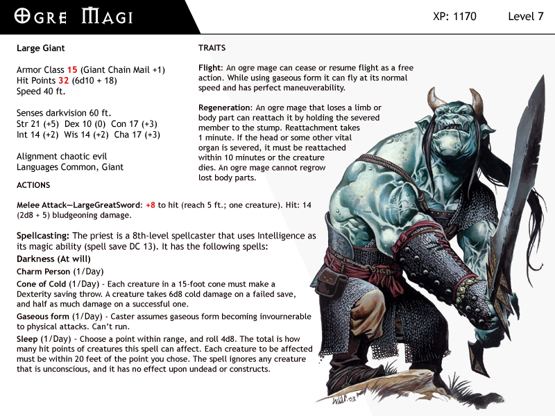 dnd_next_monster_cards_ogre_magi_by_dizman-d6qfa3l.jpg