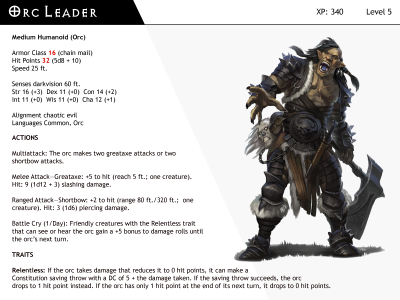 dnd_next_monster_cards_orc_leader_by_dizman-d6p1shg.jpg