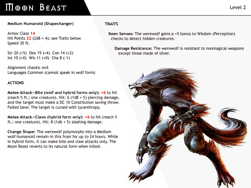 dnd_next_npc_cards_moon_beast_by_dizman-d6vszio.jpg