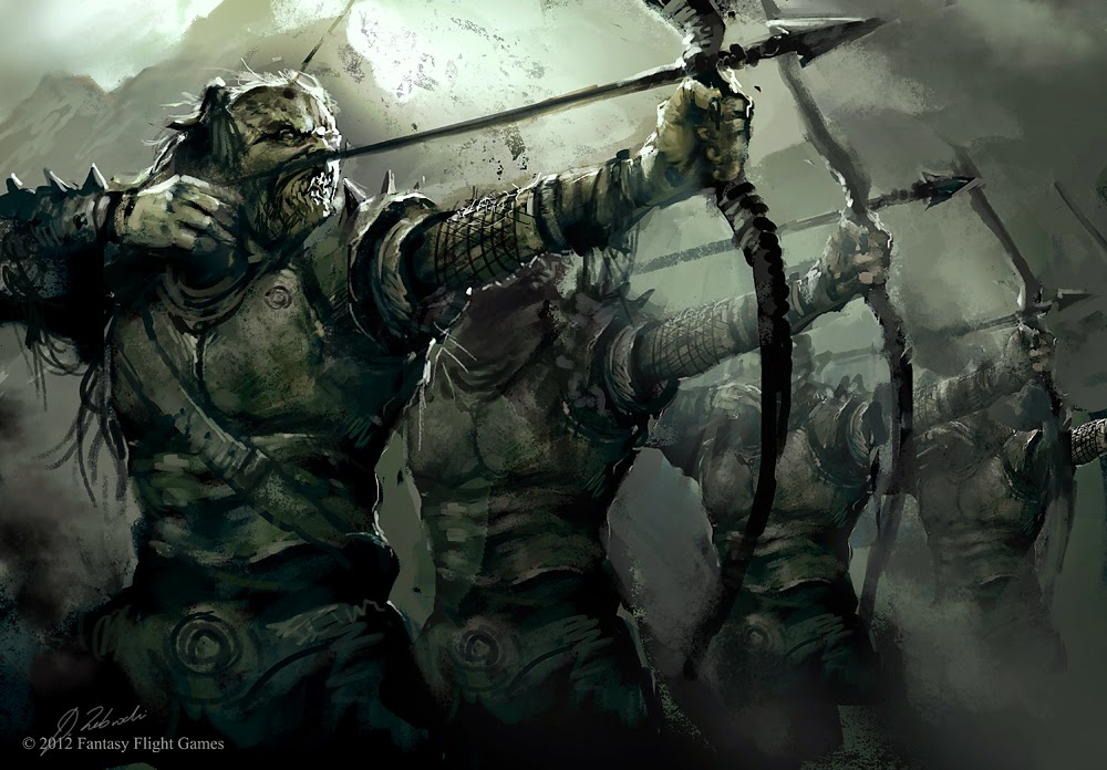 Orc_Archers.jpg