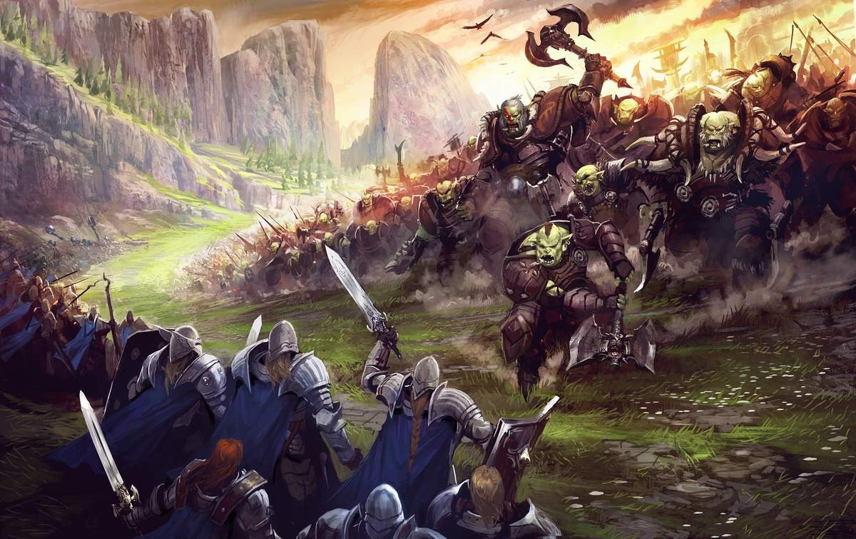 3984920-1200x755_7288_orc_battle_2d_fantasy_orcs_battle_warriors_picture_image_digital_art.jpg