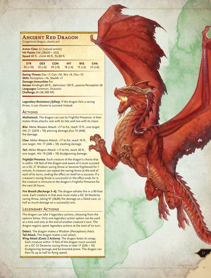 Ancient-Red-Dragon.jpg