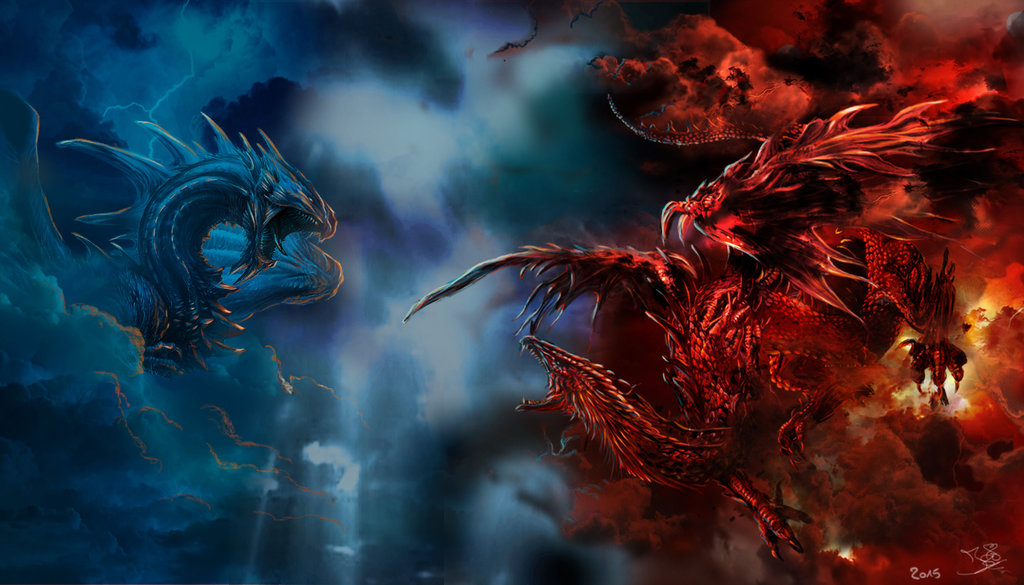 red_and_blue_dragon_by_badassninjacat-d8r3xy5.jpg