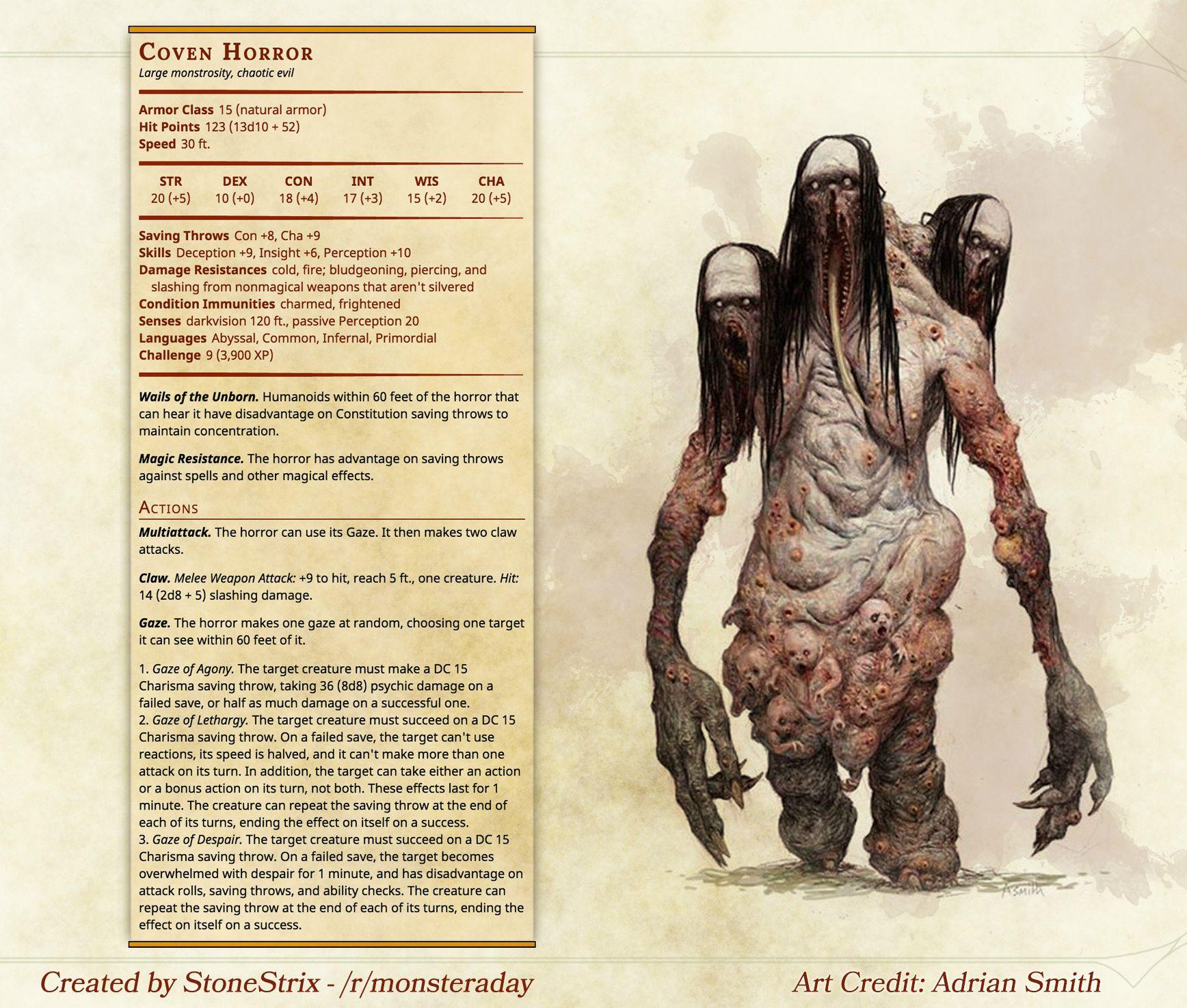 Coven_Horror.jpg