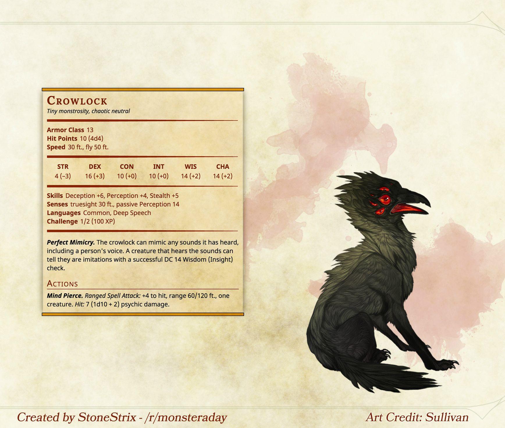 Crowlock.jpg