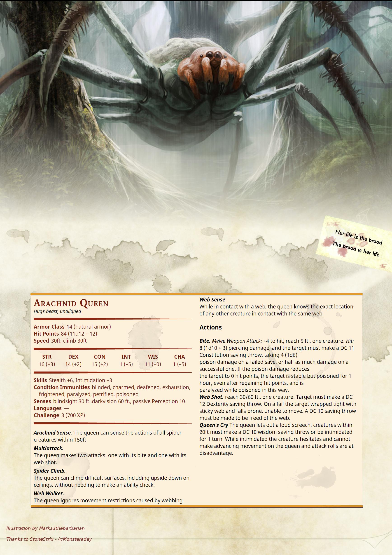 Arachnid_Queen.png