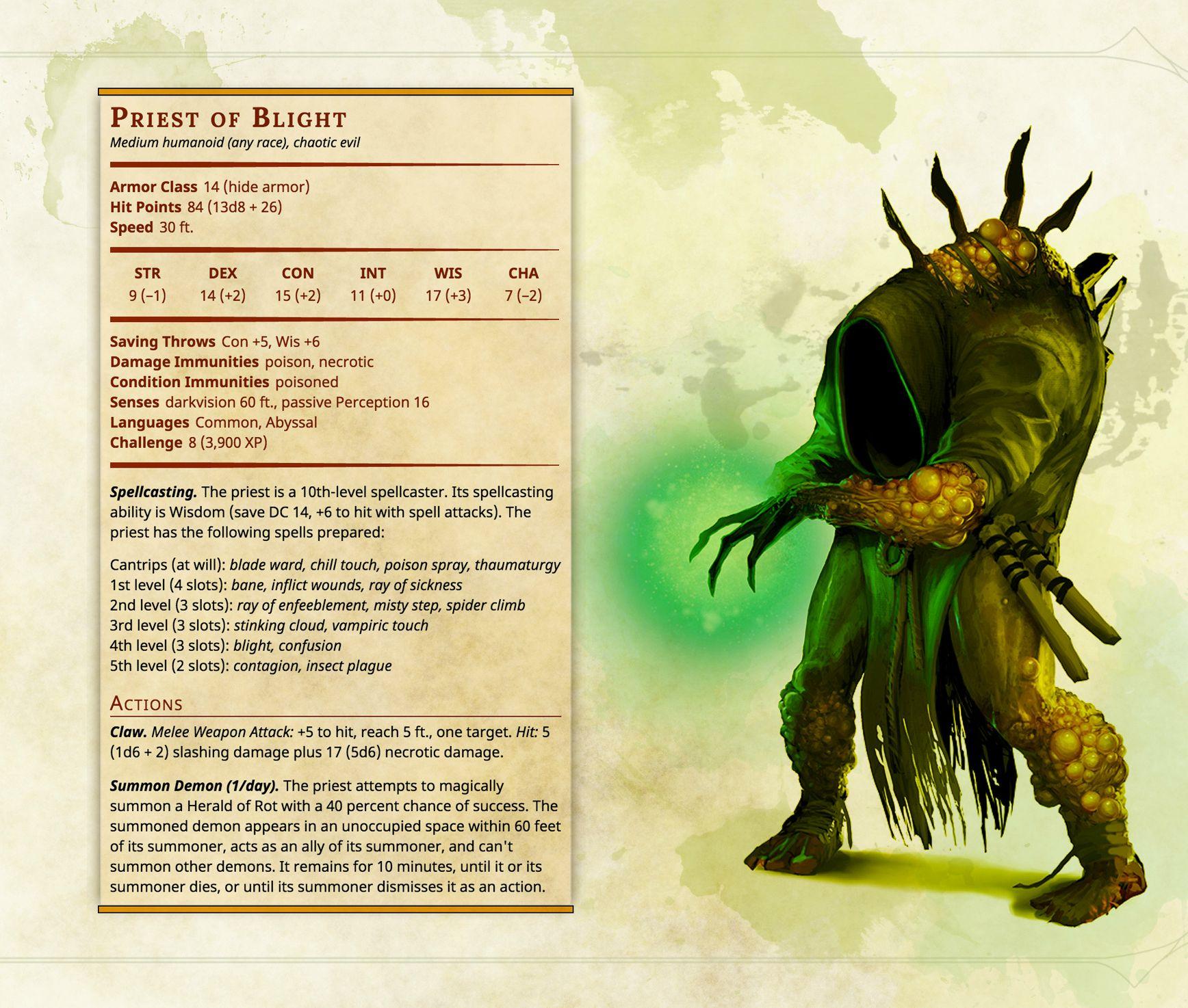 Priest_of_Blight.jpg