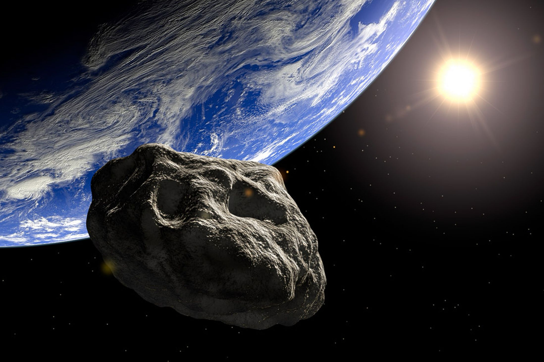 asteroid-earth-2324211.jpg