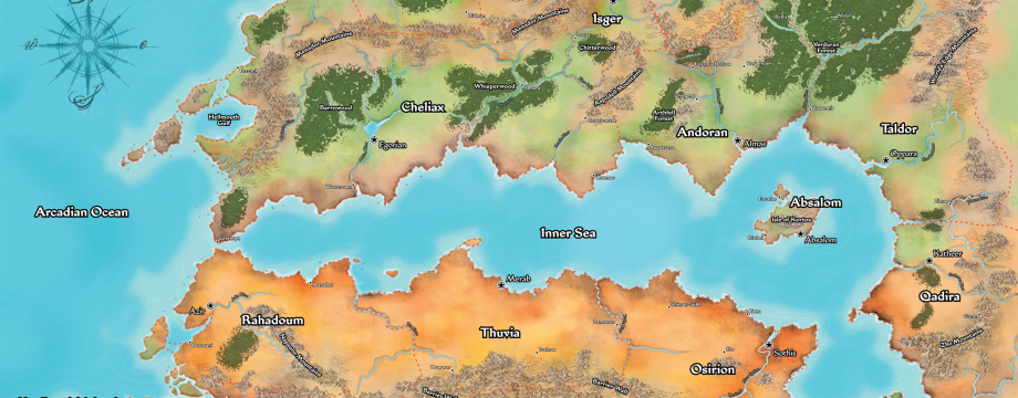 cropped-inner-sea-map4.png