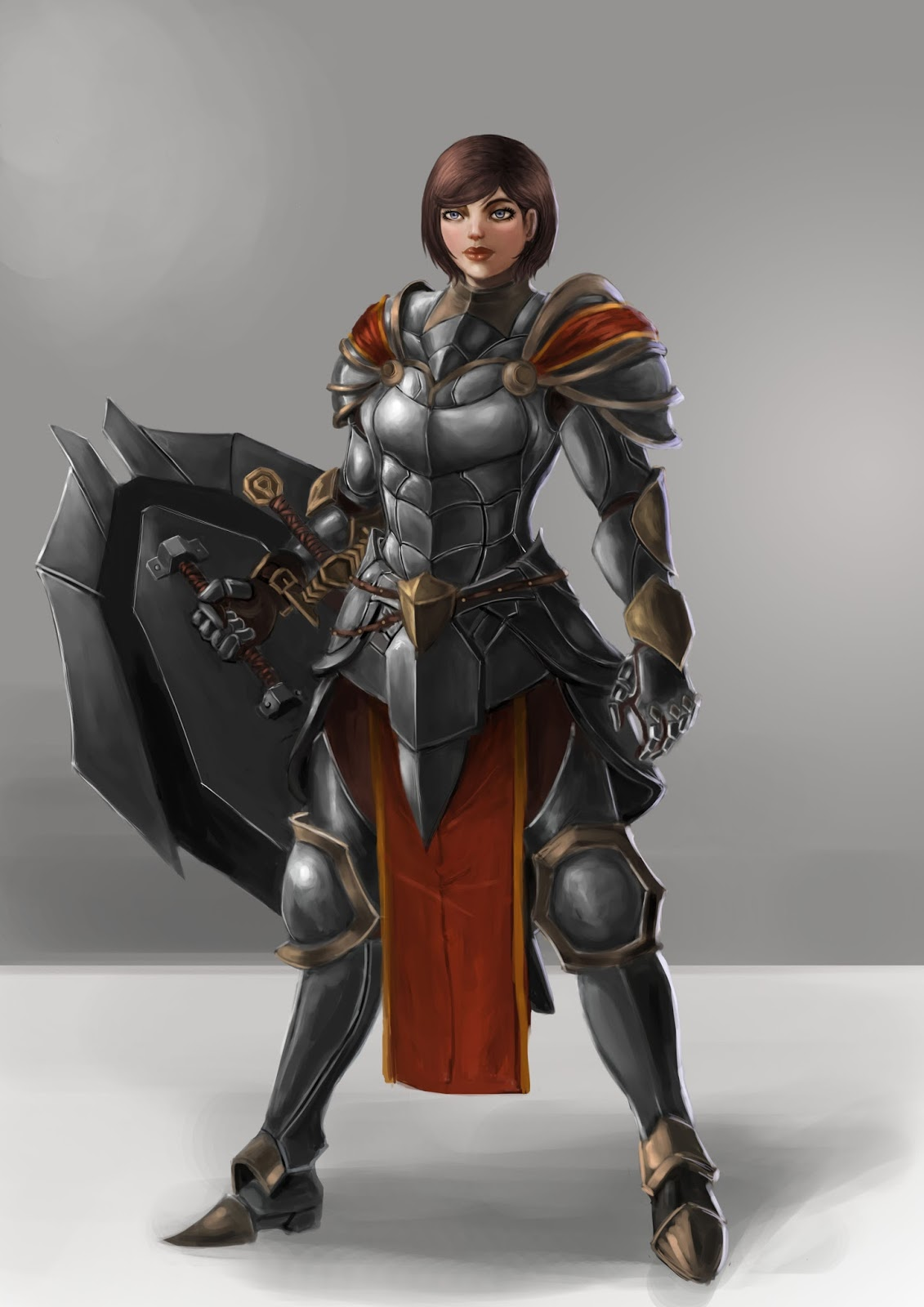 Lady_knight_copy.JPG