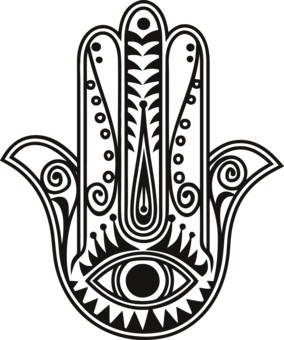 Hand_of_the_Maker_symbol.jpg