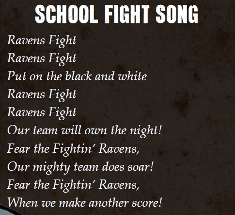 Fight_Song.PNG