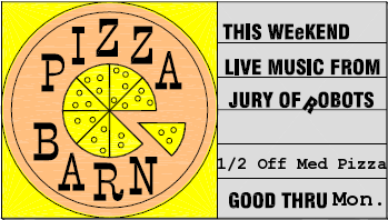 Pizza_Barn_Coupon.png