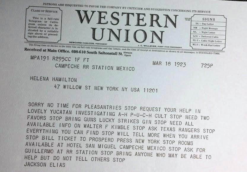 A2_-_Telegram_from_Mexico.jpg