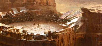 god_of_war_ascension__canyon_multi_player_arena_by_jungpark-d5zgj39.jpg