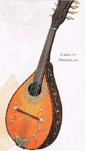 canaith_mandolin.PNG