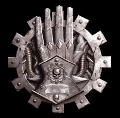 IH_Legion_Symbol_zps5878160a.png
