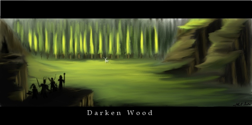 darken_wood_by_michael_graciano-d2xvxpw.jpg