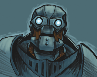 warforged_portrait.png