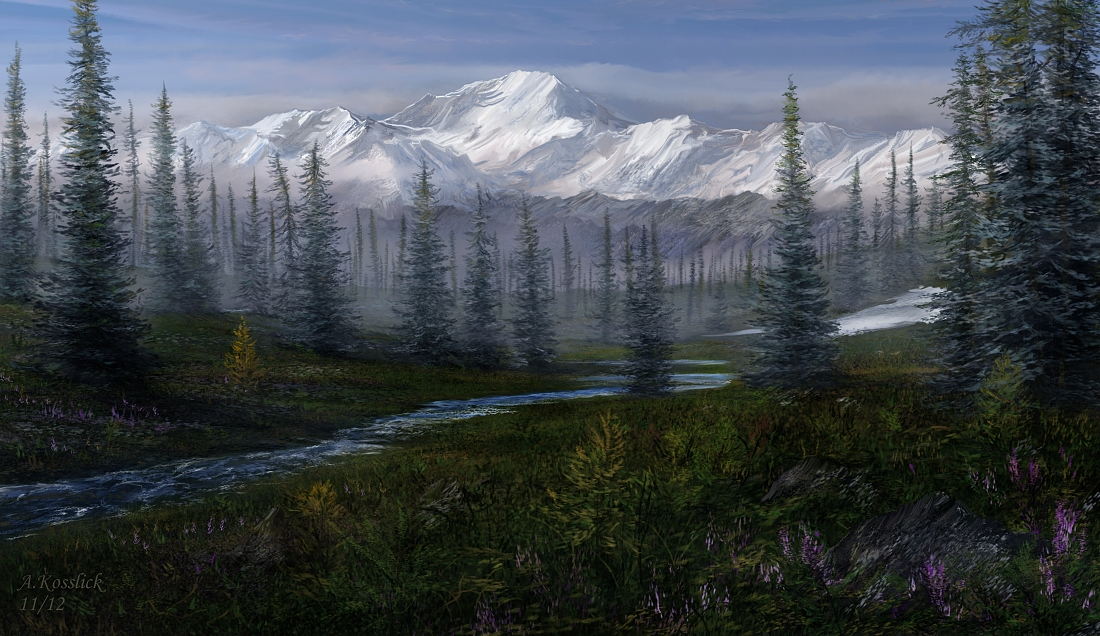 alaska_taiga_forest_attempt_1_by_andrekosslick-d5mql1x.jpg