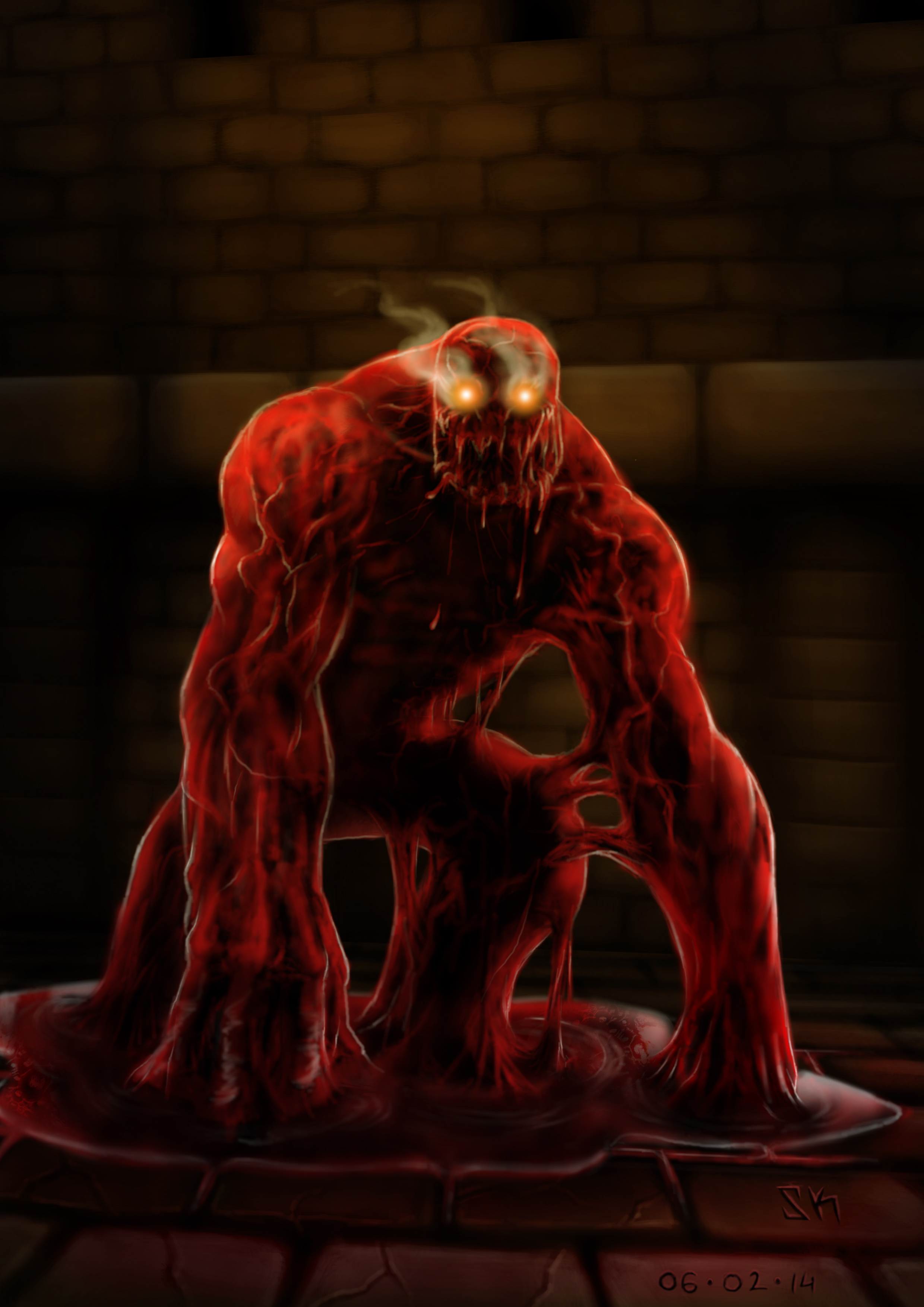 blood-golem-final.jpg