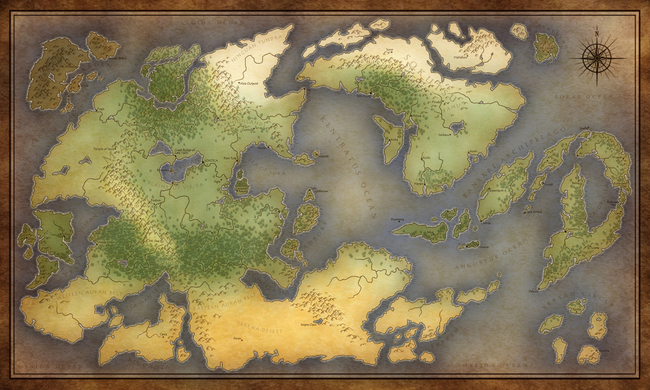 commission___eleysia_world_map_by_jocarra-d63p9br.jpg