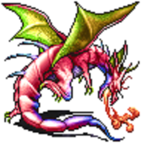 red_dragon_small.png