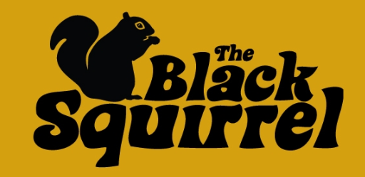 black-squirrel.png