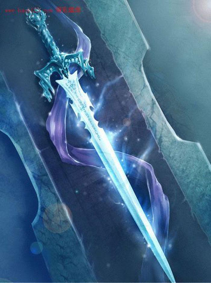 Sword_of_Kas_blue.jpeg