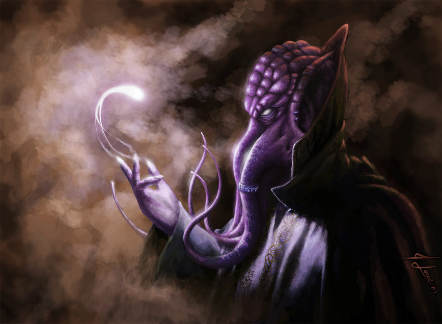 the_mind_flayer_by_paledrow.jpg