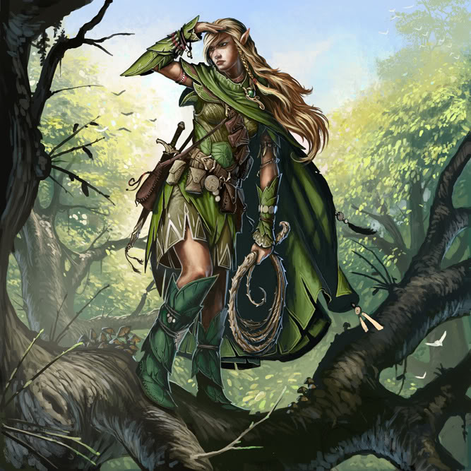elf_ranger_female.jpg