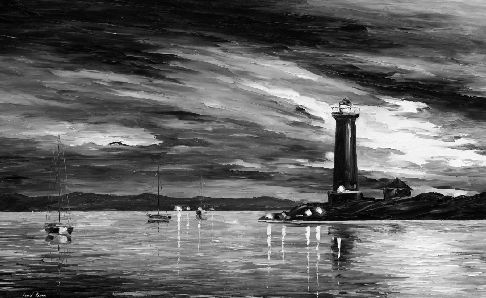 Lighthouse_painting.jpg