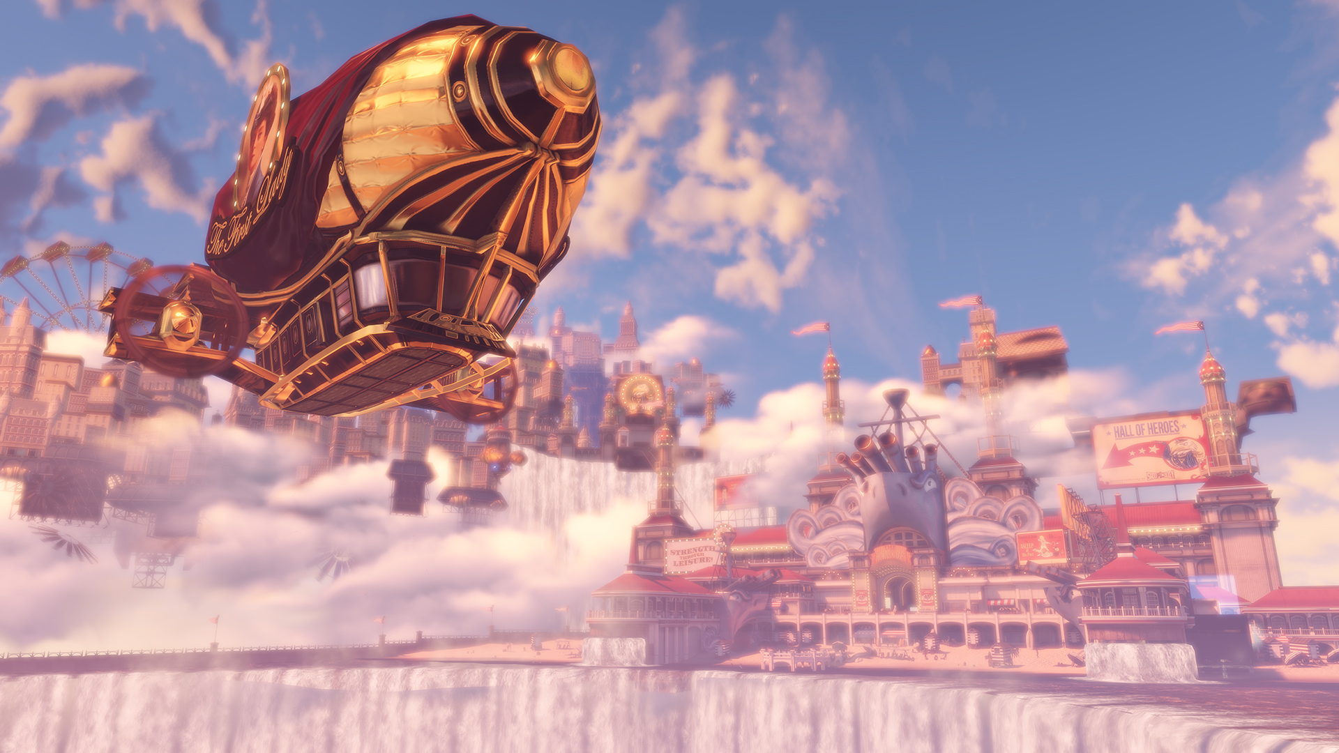bioshock-infinite-review-cityinthesky-online-wideuse.jpg