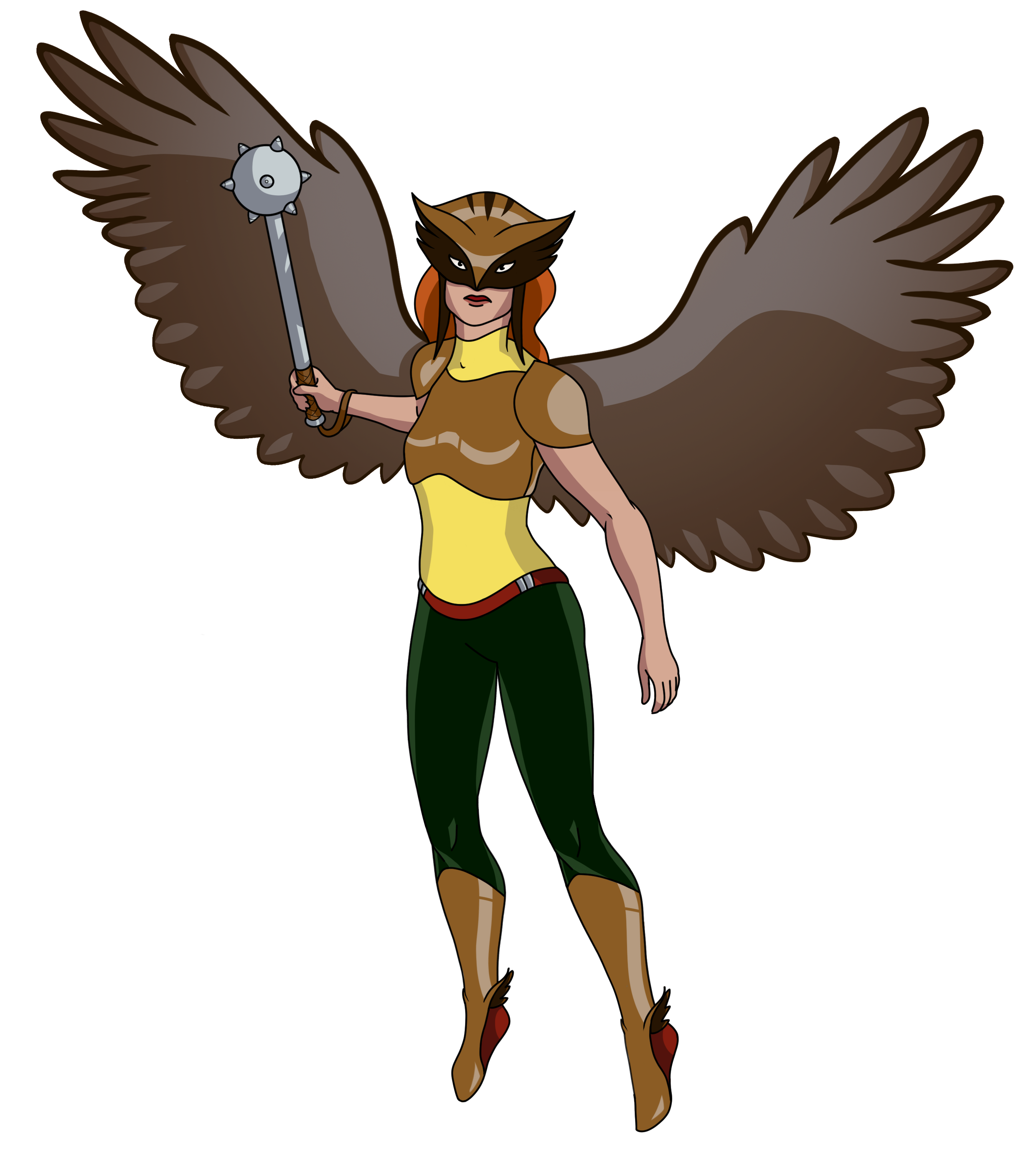 Hawkgirl_finished.png