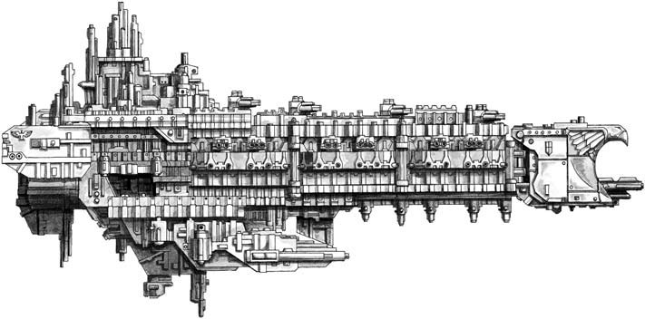 Apocalypse_Class_Battleship.JPG