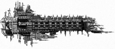 Nemesis_Class_Battleship.JPG