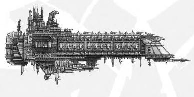 Retribution_Class_Battleship.JPG