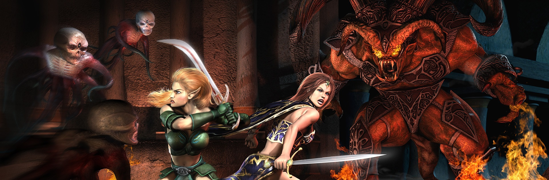 everquest_wallpaper_12-HD.jpg