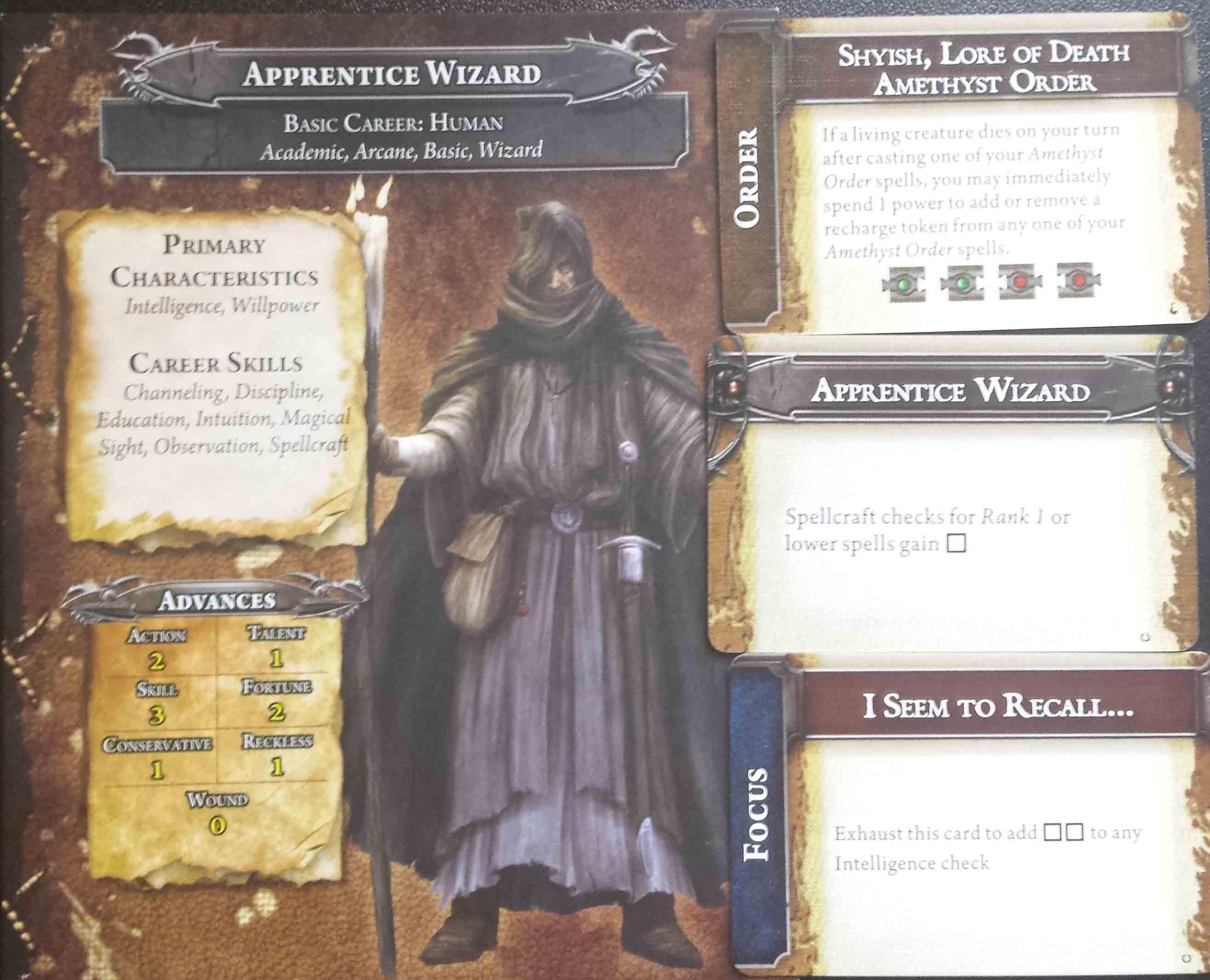 wizard2.jpg