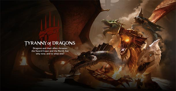 dungeons-dragons-presenta-tyranny-of-dragons_27m4.jpg
